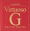 VIRTUOSO VIOLIN G STRONG