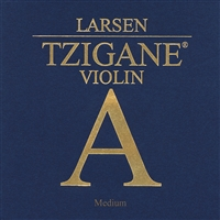 TZIGANE VIOLIN A MEDIUM
