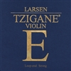 TZIGANE VIOLIN E STRONG LOOP END