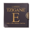 TZIGANE VIOLIN SET MEDIUM BALL