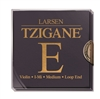 TZIGANE VIOLIN SET MEDIUM LOOP