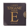 TZIGANE VIOLIN SET STRONG BALL