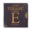 TZIGANE VIOLIN SET STRONG LOOP