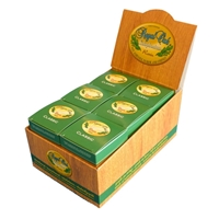 Royal Oak Classic Rosin Violin 12 PACK