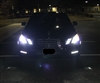 MTEC Xenon HID Conversion Kit Mercedes Benz W212 E Class