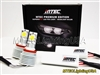MTEC H8 H9 H11 LED Fog / Dring Light Bulbs