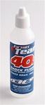 Associated Silicone Shock Fluid 40wt/500cst