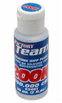 ASC5461  Associated Silicone Diff Fluid 200,000 CST
