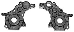 Associated B4/T4 Transmission Case (1 each left and right)