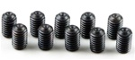 KYO1-S53005 Kyosho Set Screw M3x5mm - Package of 10