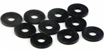 KYO1-W301010 Kyosho Washer M3 x 10mm x 1mm - Package of 10