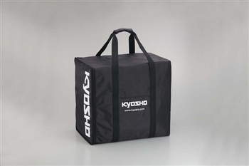 KYO87613B Kyosho Small Hauler Bag