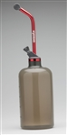 KYO96424 Kyosho Fuel Bottle 500cc