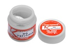 KYO96508 Kyosho HG Joint Grease