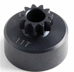 KYO97034-11 Kyosho Clutch Bell 11 Tooth