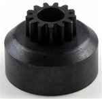 KYO97034-13 Kyosho Clutch Bell 13 Tooth