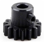 KYO97044-15 Kyosho Module 1 15 Tooth Pinion Gear