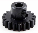 KYO97044-19 Kyosho Module 1 19 Tooth Pinion Gear