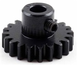 KYO97044-20 Kyosho Module 1 20 Tooth Pinion Gear