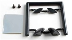 KYO97048 Kyosho Side View Mirror Set