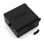 KYOBL62 Kyosho Blizzard 2.0 Radio Box