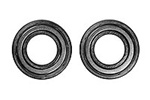 KYOBRG005 Kyosho Bearing 8x16x5 Metal Shield