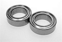 KYOBRG022 Kyosho Bearing 6 x 10 x 3 Metal Shield Package of 2