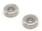 KYOBRG032 Kyosho Bearings 5mm 13mm x 4mm - Package of 2