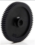 KYOFA056-68 Kyosho EP Fazer 68 Tooth Spur Gear