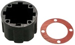 KYOIF103 Differential Case and gasket