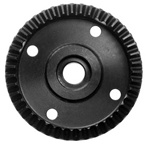 KYOIF106 Differential Bevel Gear Front or Rear
