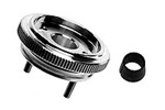 KYOIF109 Kyosho 34 mm Flywheel for 2 Shoe Clutch