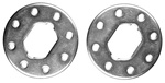 KYOIF133 Kyosho Brake Disk - Package of 2