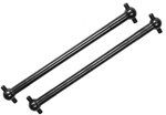 KYOIF144 Kyosho Inferno Rear Swing Shaft - Package of 2