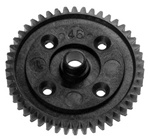 KYOIF148 Kyosho 46 Tooth Spur Gear for Inferno MP 7.5-Sports Readyset