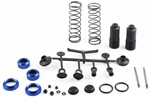 KYOIF232 Kyosho Inferno Neo Front Big Bore Shock Set - Package of 2