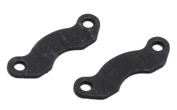 KYOIF274 Kyosho Inferno MP9 Readyset Disk Brake Pads - Package of 2