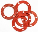 KYOIF30-1 Kyosho Differential Gasket