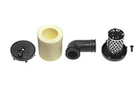 KYOIF334 Kyosho Air Filter Set