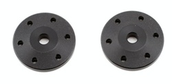 KYOIF347-126 Kyosho Inferno 1.2mm 6 Hole Big Bore Shock Pistons