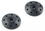 KYOIF347-128 Kyosho Inferno 1.2mm 8 Hole Big Bore Shock Pistons