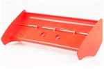 KYOIF401KO Kyosho Inferno MP9 Wing - Orange