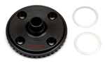 KYOIF406-43 Kyosho Inferno MP9 Differential Ring Gear 43 Tooth