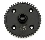 KYOIF410-45 Kyosho MP10 45 Tooth Spur Gear