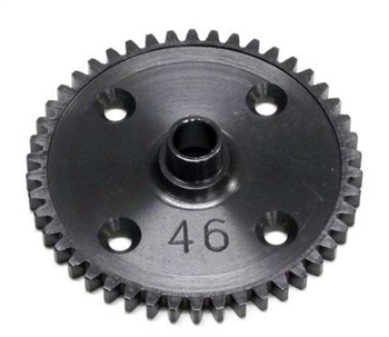 KYOIF410-46B Kyosho Inferno MP9/10 46 Tooth Spur Gear