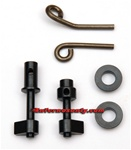 KYOIF414 Kyosho Inferno MP9 Brake Cam set