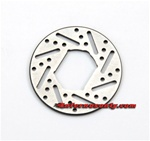 KYOIF415 Kyosho Inferno MP9 Brake Rotor 30mm
