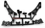 KYOIF429 Kyosho Inferno MP9 Wing Stay Set