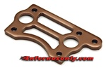 KYOIF443 Kyosho Inferno MP9 Center Differential Plate