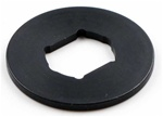 KYOIF468 Kyosho Inferno MP9 TKI2 30mm Brake Rotor